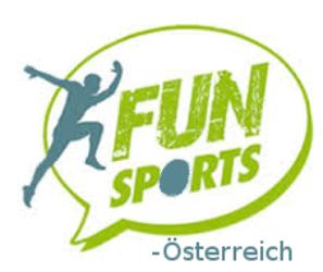 kids-bubblesoccer in Österreich